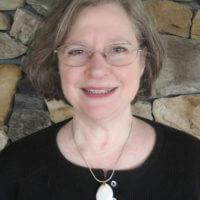 Sherry Selevan