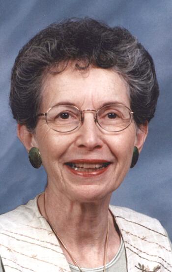 Beverly Sleph