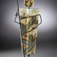 Michele Rubin in Steamboat Springs Art Council Show opens, Sept 1 – Oct 28